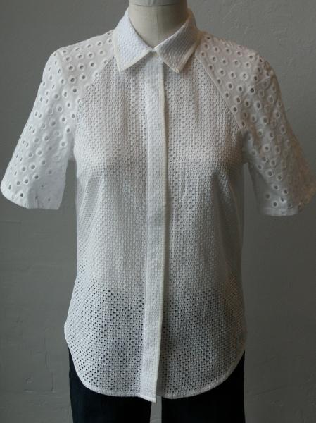 http://www.veridisclothier.com/products/kellen-blouse